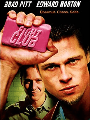 Fight Club Best Hollywood Action Movies Beyond Imagination