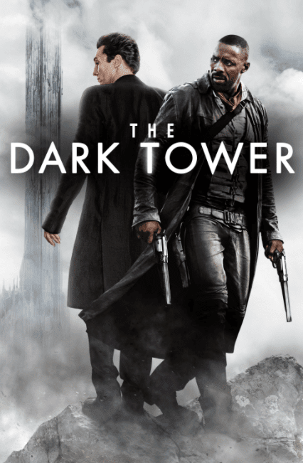 Dark Tower Best Hollywood Action Movies Beyond Imagination
