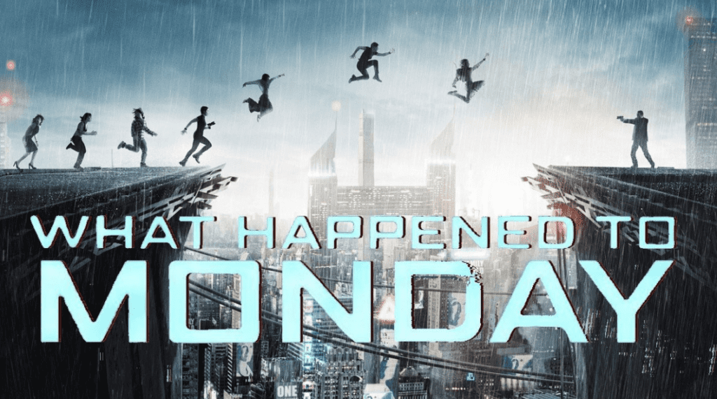 What Happened To Monday Best Hollywood Action Movies Beyond Imagination