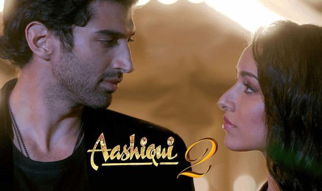 Ashiqi2 Hindi Movies