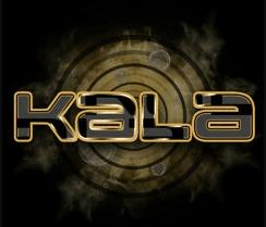 Kala Yudhham South Indian Movie