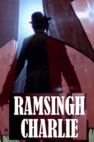 Ram Singh Charlie Underrated Bollywood movie