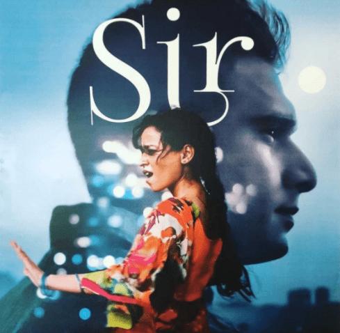 sir Underrated Bollywood movie